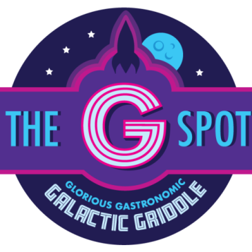 cropped-g-spot_fnl_700px1.png