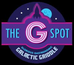 G-Spot_FNL_700px