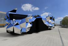 UrbanRender01